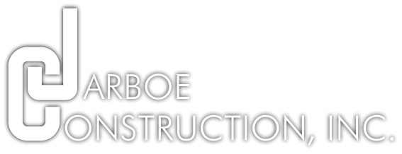 Jarboe Construction